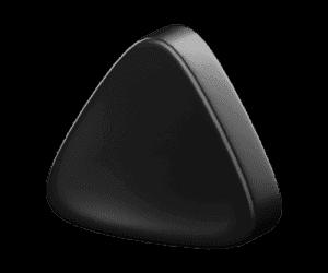 viagra black